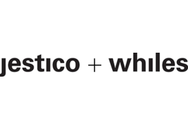 Jestico Whiles Architects
