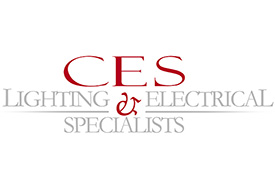 CES Church Lighting & Electrical Design Engineers